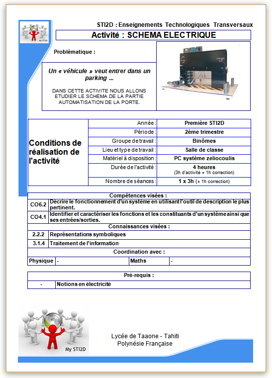 exercice pour agrandir sa verge pdf